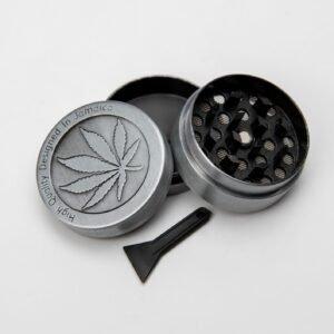 Drtička na tabák a bylinky