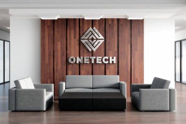 nabídka pro firmy dřevěné 3D logo na zakázku