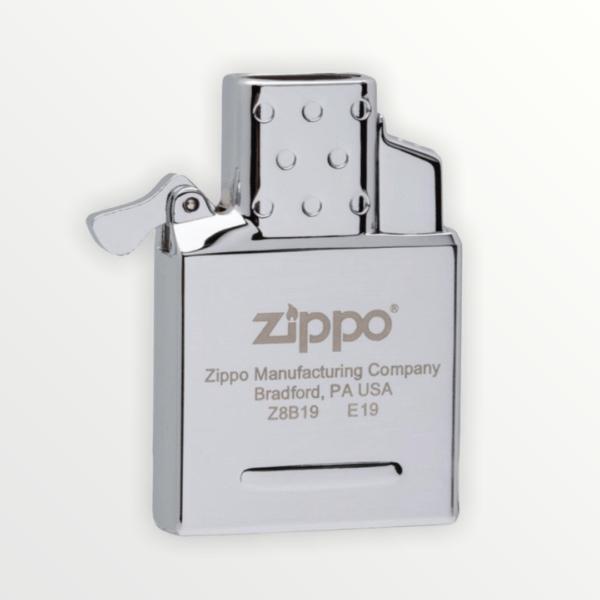 Plynový Insert Zippo se dvěma tryskami