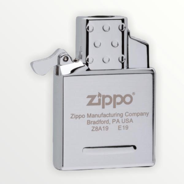 Plynový Insert Zippo s jednou tryskou