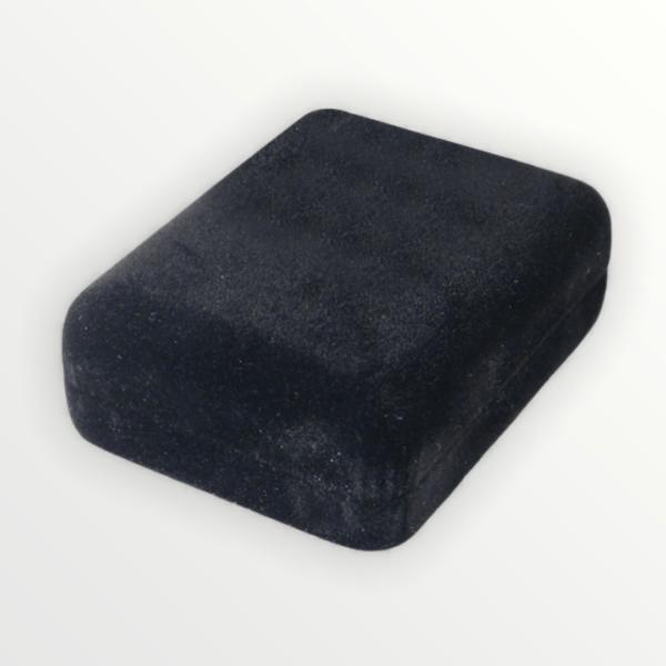 luxusní krabička zippo