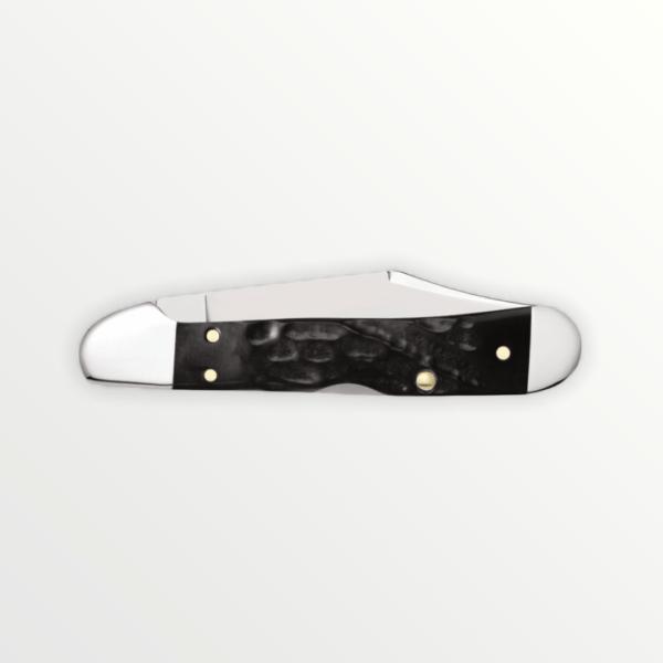 Zavírací nůž Zippo Mini Copperlock 46113 s vlastním textem nebo motivem