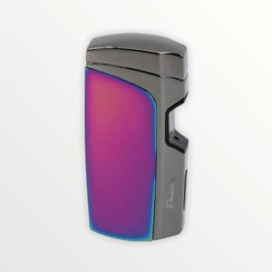 USB plazmový zapalovač Lucca Di Maggio 2X s vlastním textem nebo logem - 36501