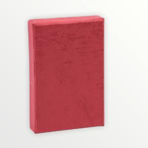 Papírová dárková krabička