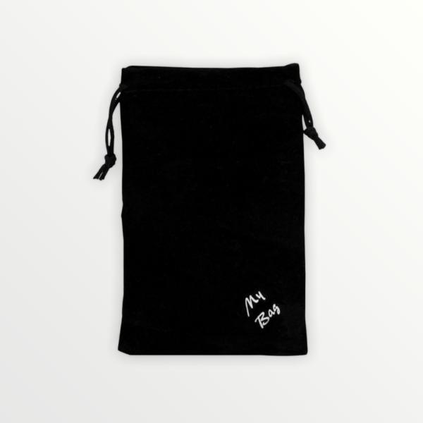 Dárkový textilní váček na drobné dárky