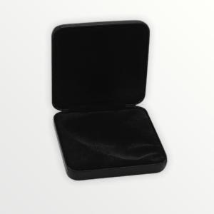 Koženková dárková krabička