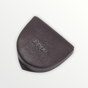 Luxusní pouzdro na mince Zippo 44116