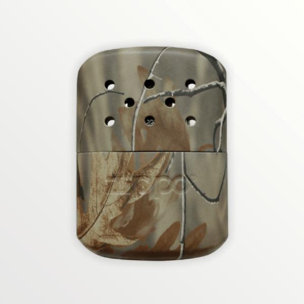 Zippo ohřívač rukou maskáčový 41069 s vlastním textem nebo motivem