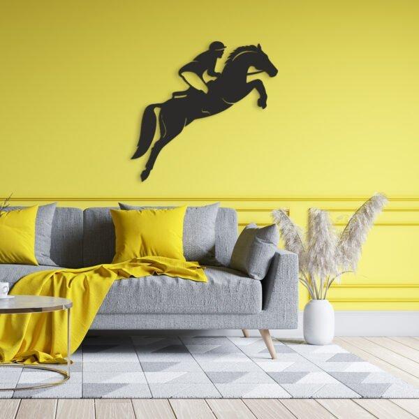 VIP 3D dřevěné obrazy do domácnosti na zakázku s motivem na přání - sport 01, různé barvy