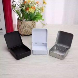 Dárkové boxy a krabičky